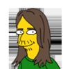ratik userpic
