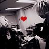 chiyuki88 userpic