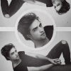 coffeecup_icons: Rob