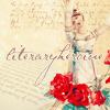 literaryheroine