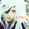 Stay - Wild