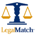 legalmatch1 userpic