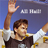 johnsheppardluv: dt the all hail