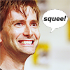 johnsheppardluv: dt the squee