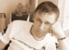 lmscream userpic