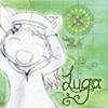 Luga D. Ligabiss, Legucha, Coso Vegde, C-oso :): [LMF!R!OP] Lug Caramell