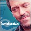house satisfaction