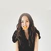 Park MinYoung ; female artist