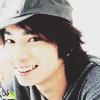 ♥: Jun
