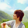 [SuJu] musical!Donghae
