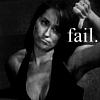 fail CC