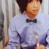 Josey: E: 光