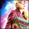 quibbler!