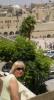 Я в Иерусалиме