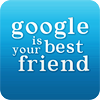 * google is your best friend