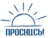 prosnis09 userpic