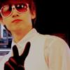 ☆ミTASHY: Risa > angel