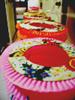 turquoisehearts userpic