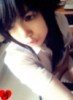 x_rantings userpic