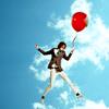 AeR: stolen ryland balloon