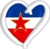 volchishko userpic