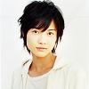 Kamiki Ryunosuke community
