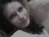gusenica_sasha userpic