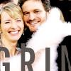 brit_colin_emma_grin