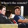 gogo_didi: Remote