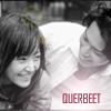 querbeet_admin