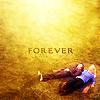 Doctor/Rose - Forever