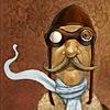 zhelnerovich userpic