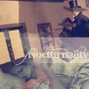 Nocturnality Mods