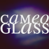 !  CAMEO GLASS GRAPHICS
