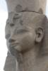 сфинкс из древних фив
