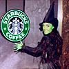 maleficentjadis userpic