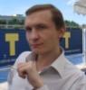 vladimir_pskov