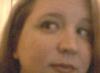 lipglossmommy userpic
