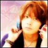 lacri83 userpic