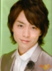 yami_sekai86 userpic