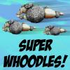 superwhoodles
