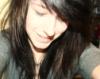 alexzomg userpic