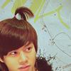 akatsuki_127 userpic