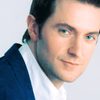 Richard Armitage icontest community