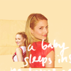 a community for glee's dianna agron (quinn)
