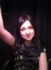 uliana_gavrosh userpic