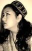 moroccan silent film