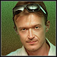 valery_medved userpic