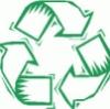 domestic_waste userpic