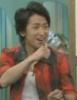 kuroihikari userpic